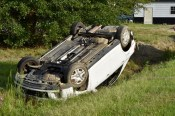 Accident - NC 39 North, 07-19-19-6JT