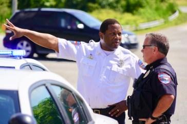 Accident - Wilsons Mills Fire Truck 07-01-19-3JP