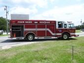 Accident - NC 96, US701 08-21-19-13ML
