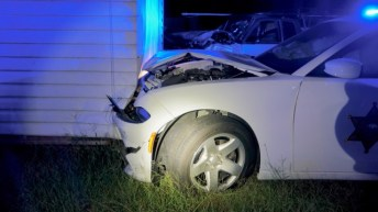Accident - JCSO - Country Store Road 09-11-19-1JP