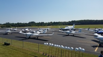 Blue Line Aviation Gruondbreaking 09-18-19-2CP