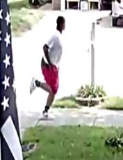 Clayton PD - Robbery Suspect 09-11-19-1CP