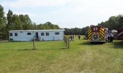 Fire - US701 South, 09-30-19-1ML