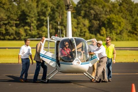 JCED - Broker Fly In 09-13-19-4CP
