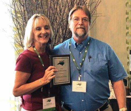 JCI - Patricia and Tom OBrien 09-19-19CP