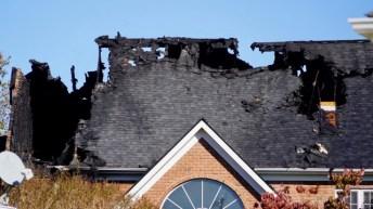 Fire- Broadmoor 10-23-19-1JP