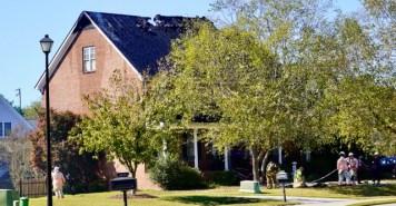 Fire- Broadmoor 10-23-19-4JP