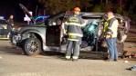 Fatal – Durwood Stephenson Hwy, Wilsons Mills Road 11-11-19-1JP (1)