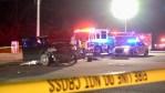 Fatal – Durwood Stephenson Hwy, Wilsons Mills Road 11-11-19-2JP (1)