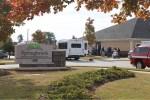 Springbrook Evacuation 11-11-19-2CP
