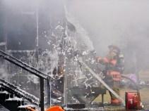 Fire - Creech Road, 12-09-19-4JP