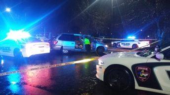 Smithfield Walmart Shooting 12-13-19-9ML