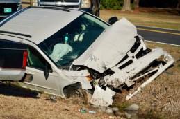 Fatal - NC 39, Hatcher Road, 01-08-20-5JP