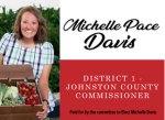 Michelle-Pace-Davis-Banner