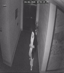 Wayne Church Break-In Suspect 01-10-20-2CP