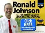 JoCo Report_Ronald Johnson