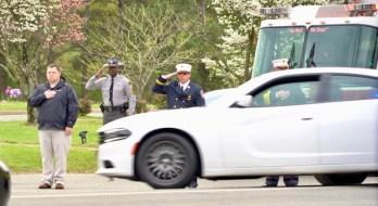 Nolan Sanders - SHP funeral 03-31-20-5JP
