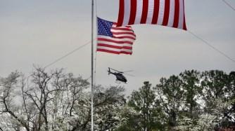 Nolan Sanders - SHP funeral 03-31-20-7JP