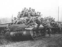 WWII Old Hickory 03-18-20-2CP