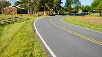 Fatal - Jack Road, 04-02-20-4JP