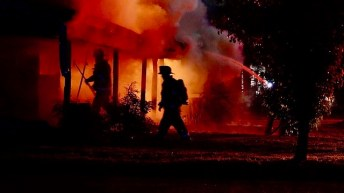 Fire - Selma 04-19-20-4JP