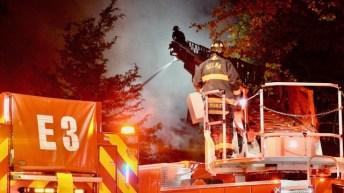 Fire - Selma 04-19-20-6JP