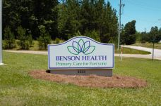 Benson Medical Center 06-02-20-4CP