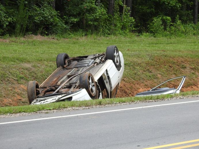 Fatal - Raleigh Road, 06-25-20-6ML