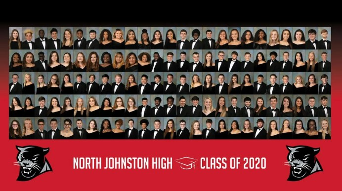 NJHS 2020 06-14-20-1CP