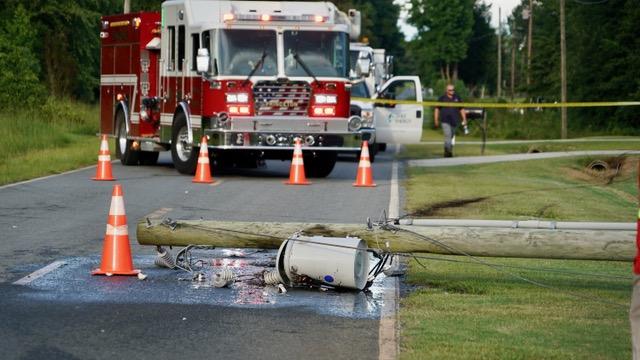 Fatal - Old Denning Road 07-09-20-3JP