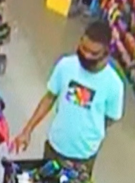 JCSO - Dollar General Counterfeit Suspect 07-30-20-2CP