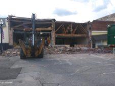 Selma Storefront Collapse 07-25-20-2ML