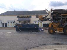 Selma Storefront Collapse 07-25-20-3ML