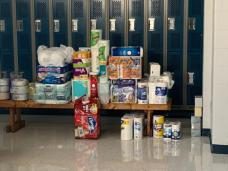 Clayton FD Donations 08-27-20-4CP