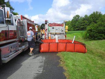 Fire - Myrtle Road, 08-13-20-2ML