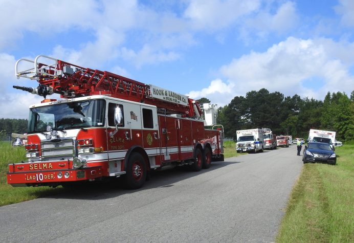 Fire - Myrtle Road, 08-13-20-8ML