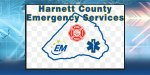 Harnett-County-ES-FI