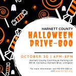 Harnett County Drive-Boo social media 10-27-20C