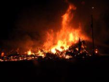 Fire - Princeton 11-18-20-2M
