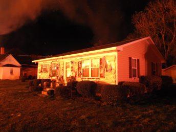 Fire - Princeton 11-18-20-8M