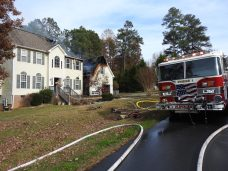 Fire - Zachary Way 11-22-20-7M