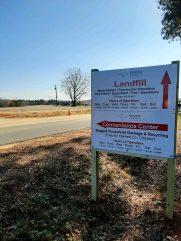 Dunn Erwin Convenient Site-1