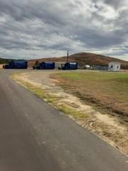 Dunn Erwin Convenient Site-3