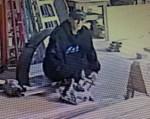 JCSO-Byrds-Wholesale-Suspect-02-10-21-2C