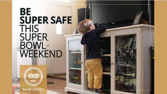 SafeKids TV Safety 02-05-21SS