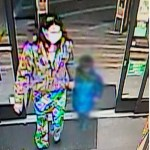 Shoplifter-with-blurred-child 2