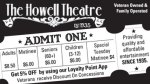 Howell-Theatre