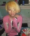 JCSO Missing – Chloe Marie Smith 03-03-21-2C