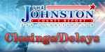 Updated-3-21-JoCoReport-FI-Closings-Delays-FI