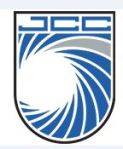 JCC Logo 2021